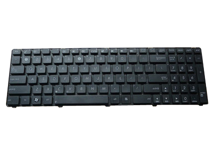 US keyboard for Asus U56E-EBL8 U56E-RBL8 U56E-BAL7